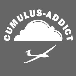 Cumulus addict white