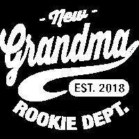 New Grandma 2018
