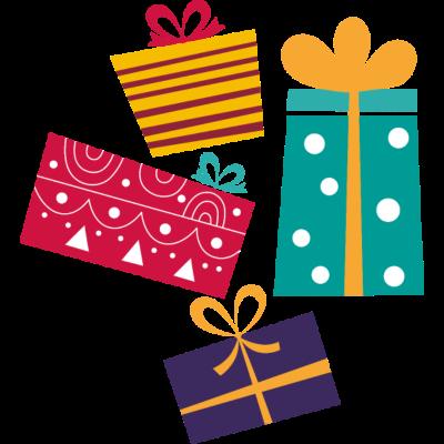 Präsentiert vectorstock 6438519 -  - süß,kalt,heilig,freixmas17,Winter,Weihnachtsmann,Weihnachten,Santa,Sankt,Nacht-,Nacht,Liebesperlen,Liebe,Jahreszeiten,Heiligabend,Geschenke,Ferien,Familie,Christmas