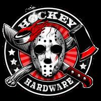 Hockey Blood Sport