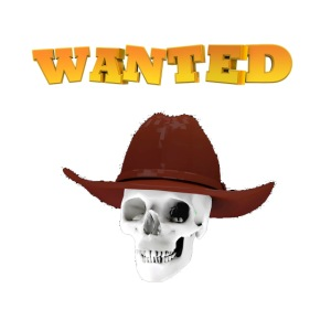 WANTED AR