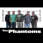 phant_suspects_tee