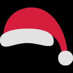 Santa Hut
