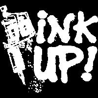 Ink Up Tattoos tätowiert