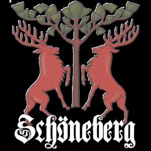 schoeneberg_wappen_light-schöneberg,ortsteil,berlin 62,berlin 30,berlin,Wappen,Stadtteil,Bezirk-