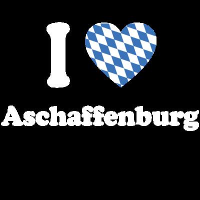 i love bayern wiesn bavaria Aschaffenburg - i love bayern wiesn bavaria Aschaffenburg - wiesn,weiß,weihnachten,tshirt,scho,mundart,liebhaber,liebe,gsuffa,geschenk,geburtstag,design,blau,bayrisch,bayer,Oktoberfest,München,Loved,Love,Liebhaberei,Bayern