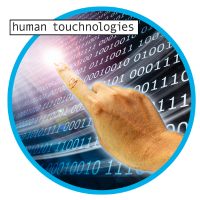 human touchnologies