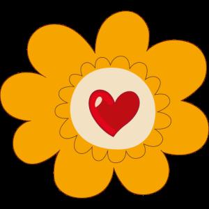 Blühen