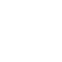 In Ink We Trust