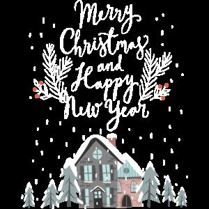Weihnachtszitat