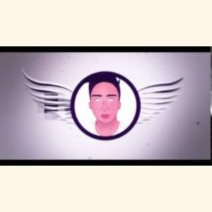 Mascotte YouTube