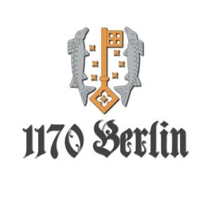 1170berlinkoepenick_wappen_dark