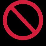 no_tails