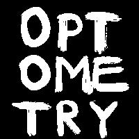 Optometrywhite