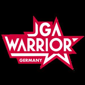 JGA Warrior Germany