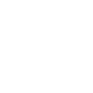 Mechanic Shirt Mechaniker / Mechatroniker