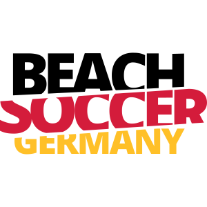 BEACHSOCCER GERMANY