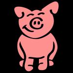 pig_2c