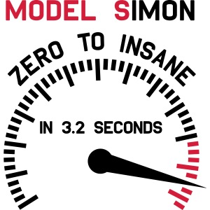 SIMON - Zero to Insane