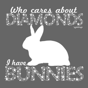 Bunny Diamonds