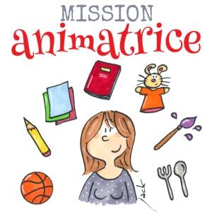 061 mission animatrice