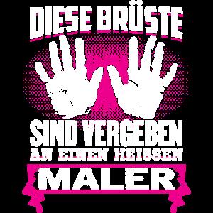 MALER - Brüste