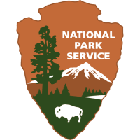 Nationalpark-Service-Logo
