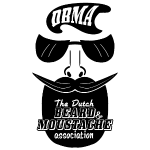 DBMA-shirt-head-on-white
