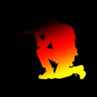 Soldat GER