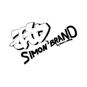 Simon's Brand