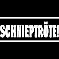 Schnieptroete Kunstwort Jahr 2016 Nadja Hermann