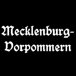 Mecklenburg Vorpommern Bundesland,