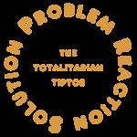 Totalitarian Tiptoe