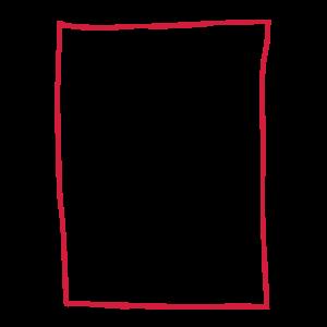 Rahmen Bilderrahmen