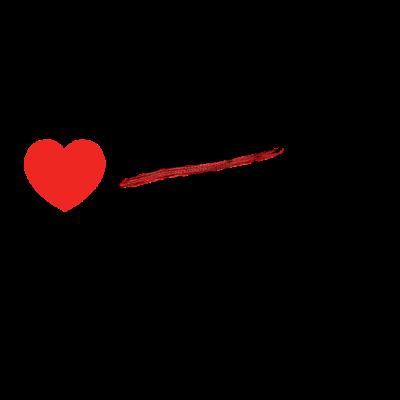 Magdeburg / Sachsen-Anhalt / Halle /Geschenk /Idee - Nicht Magdeburg oder Halle, sondern MACHDEBUCH - Geschenkidee,Elbe,Machdeburch,Sachsen-Anhalt,Halle,Magdeburg,Hauptstadt,Geschenk,Sport,Fußball