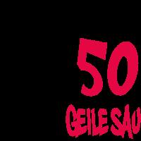 geile_sau_50