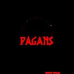 PAGANS-lIBRESpAIENS