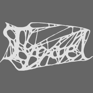 Tyrael, Logo (vector)