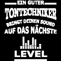 Bringt deinen Sound auf das nächste Level!