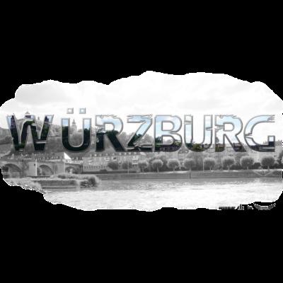 Würzburg von Lieblingsregion (Skyline) - Meine Lieblingsstadt Würzburg in meiner Lieblingsregion Unterfranken. Würzburg muss man gesehen haben. Eine unverkennbare Skyline. Ideal für Heimatverbundene, Städtereisen, Urlauber oder Fans der Stad - hofgarten,Schrift,mainbrücke,metropole,alststadt,frankenwein,festung marienberg,alter kranen,kickers,marienkapelle,würzburger residenz,i love würzburg,residenz,steinburg,basketball,nikolausberg,karneval,maintal,skyline,killiani,main,juliusspital,wein,unterfranken,bocksbeutel