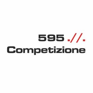 595Competizione