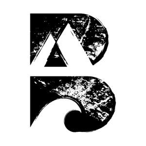 bstoked logo big