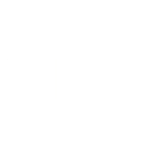GENIAL - lustiges Chemie Shirt Geschenk