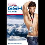 GSH_2018_TShirt_01_B