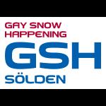GSH_Logo_hoch