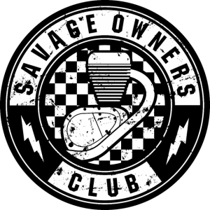 savage LS650