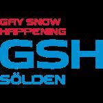 GSH_Logo_vector_hoch
