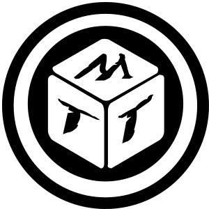 mb_logo_klein