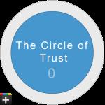 circle of trust - plus
