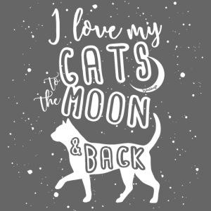 Cats Moon